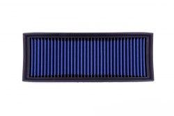 Wkładka SIMOTA OMB005 348x132mm - GRUBYGARAGE - Sklep Tuningowy